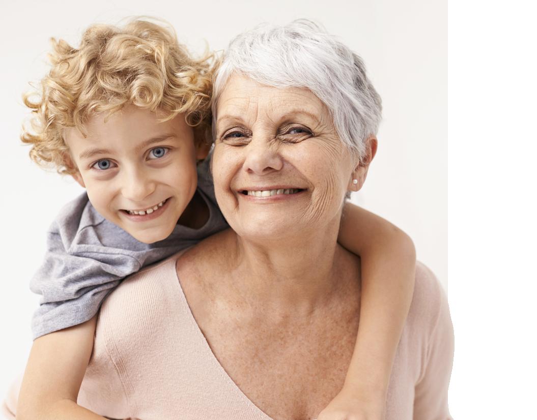 run across illinois charity run to end alzheimer 39 s disease