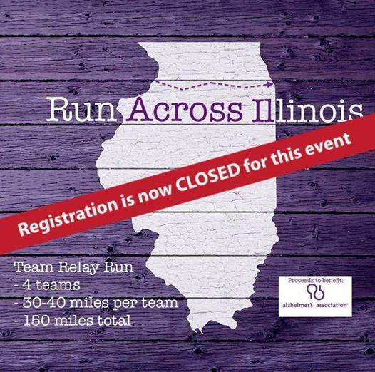 registrationclosed